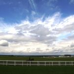 The 2020 Epsom Derby in review
